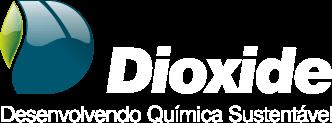 dioxide-logo-branco